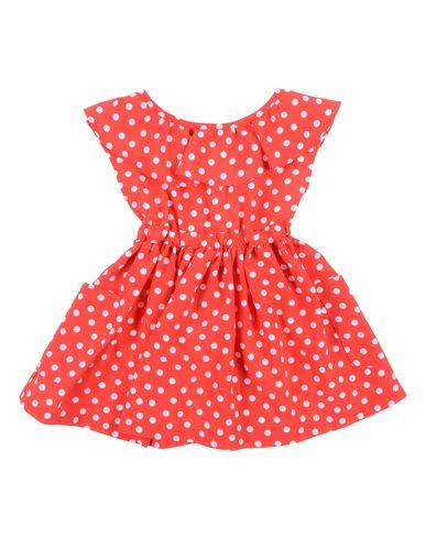 ALETTA - Dress