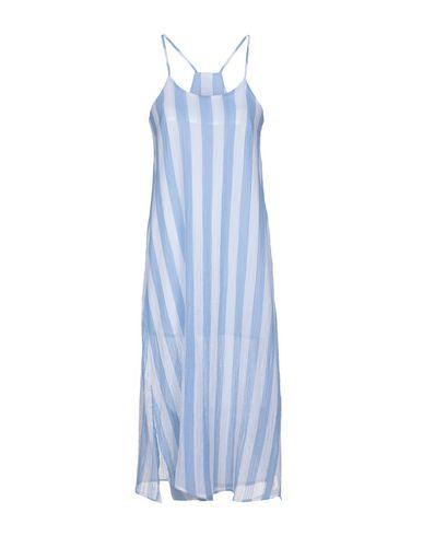 Online Women On 34 Dresses Dress Length Bonsui xyaqUATXq