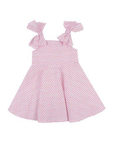 Aletta Dress - Women Aletta Dresses online on YOOX United States - 34903740QH