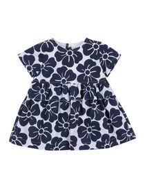 66fd948dee Φόρεμα Kορίτσι Aletta 0-24 μηνών - Παιδικά ρούχα στο YOOX