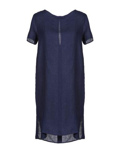 Sophie Short Dress - Women Sophie Short Dresses online on YOOX United States - 34903779NE