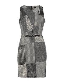 be1d6dbe82 Vestiti Donna Guess Collezione Primavera-Estate e Autunno-Inverno ...
