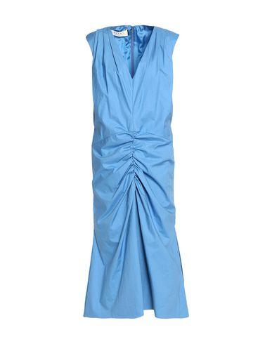 MARNI - 3/4 length dress