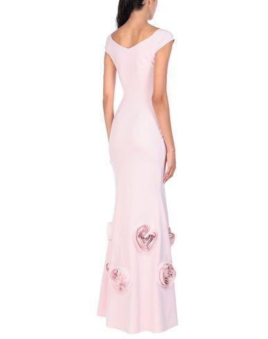 La Chiara Petite Rose Robe Boni Longue Clair 1q5qUw