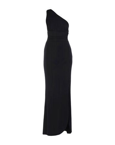 Robe Longues 34904120sv Sur Femme Lunatic Yoox Longue Robes r7warUq