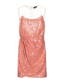 63d107a99248f2 Elisabetta Franchi Femme - Robes et Chaussures - en vente sur YOOX