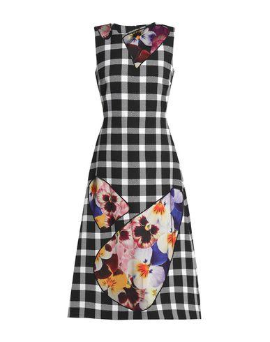CHRISTOPHER KANE - Midi Dress