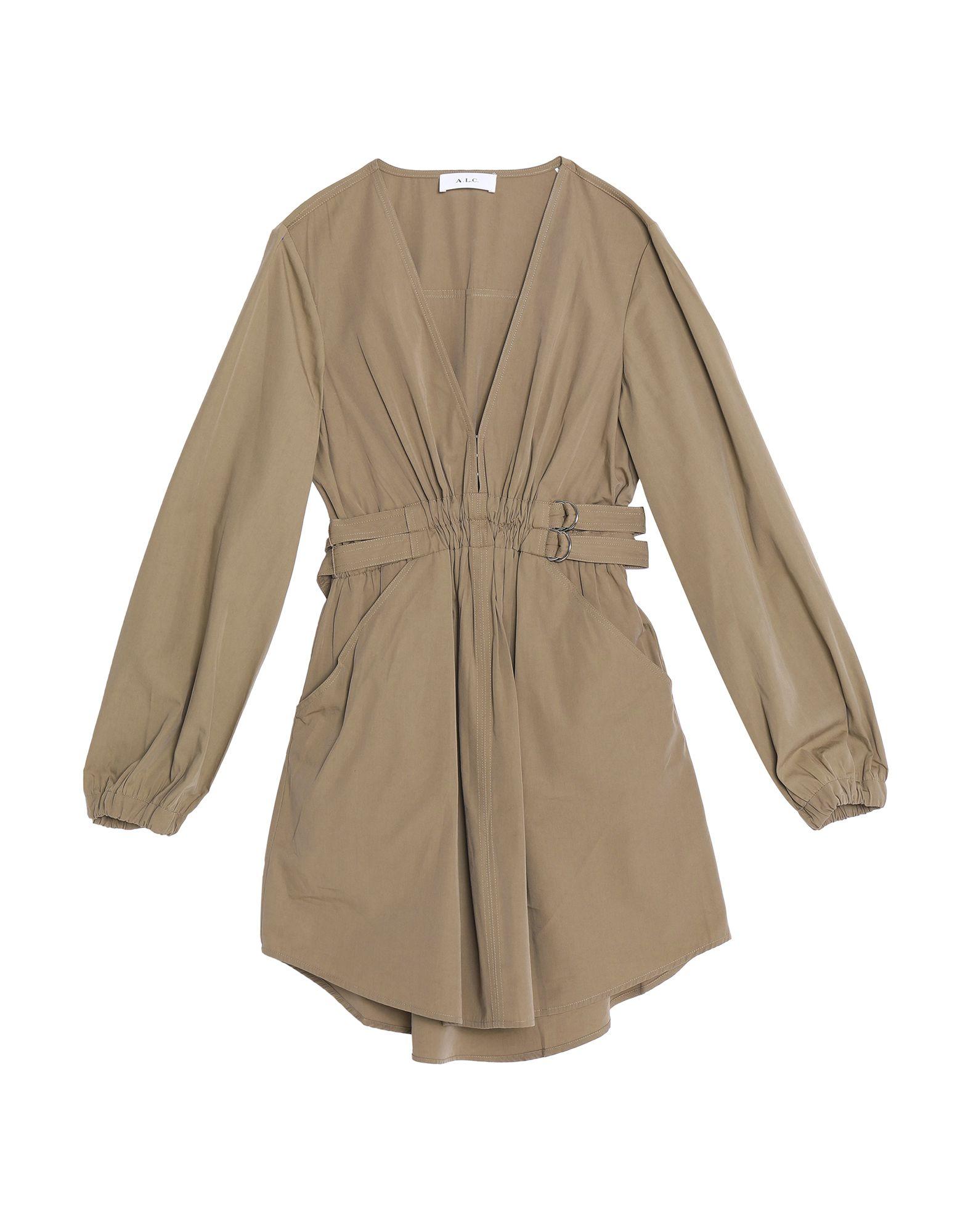 Vestito Corto A.L.C. damen - 34904872QX