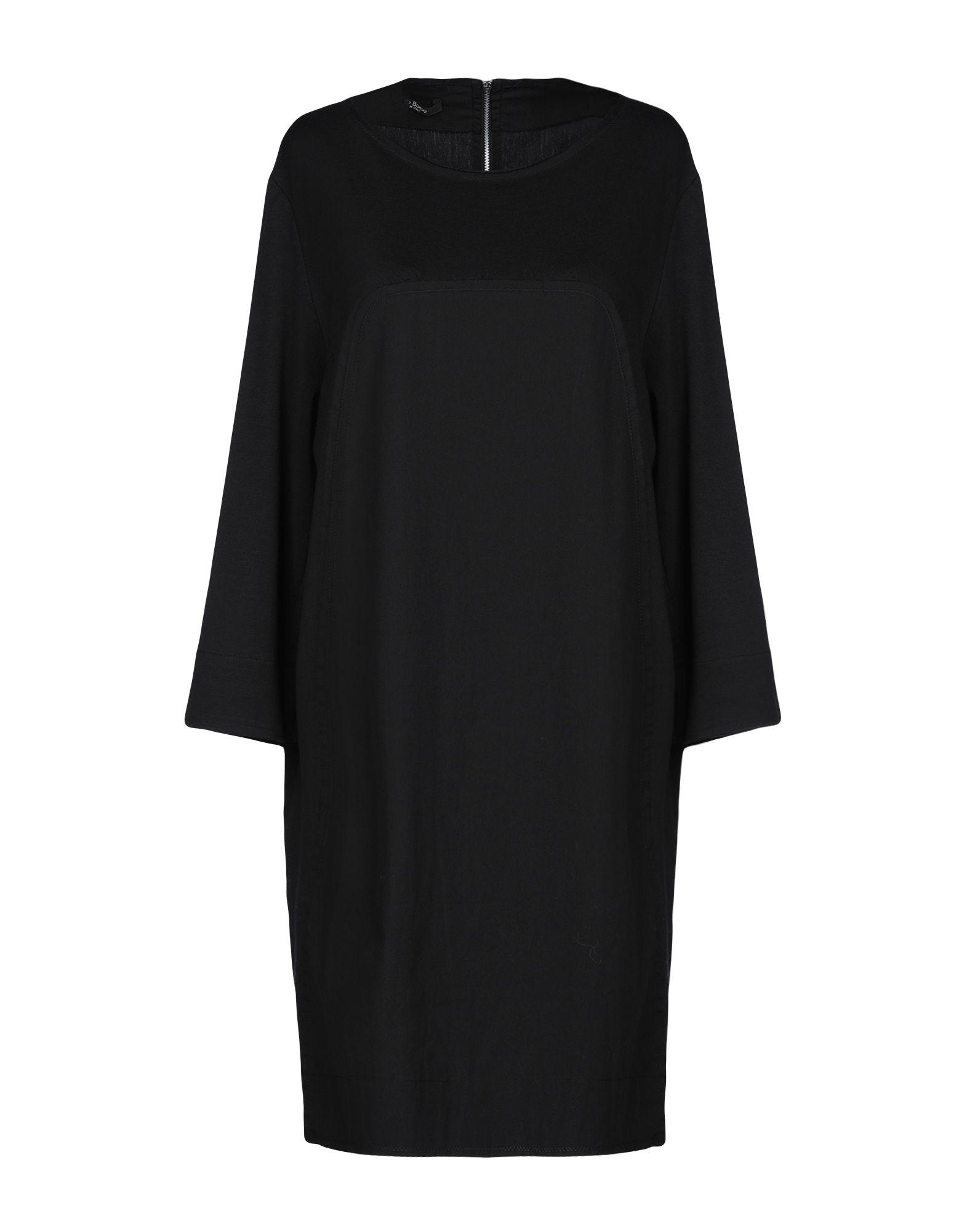 Vestito Vestito Vestito Corto Nuovo Borgo donna - 34905025NQ ec6