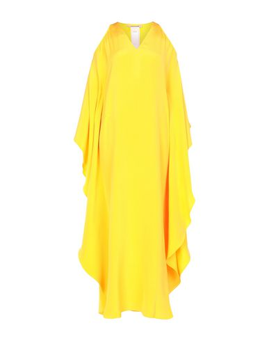 ROBERTO CAVALLI - Formal dress