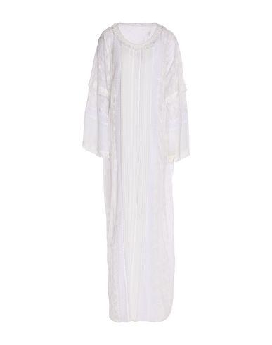 OSCAR DE LA RENTA - Long dress