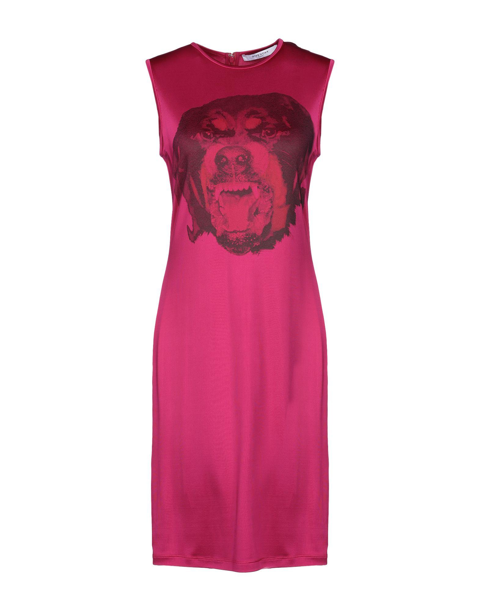 Vestito Corto Corto Givenchy donna - 34906199CX  hoher Rabatt