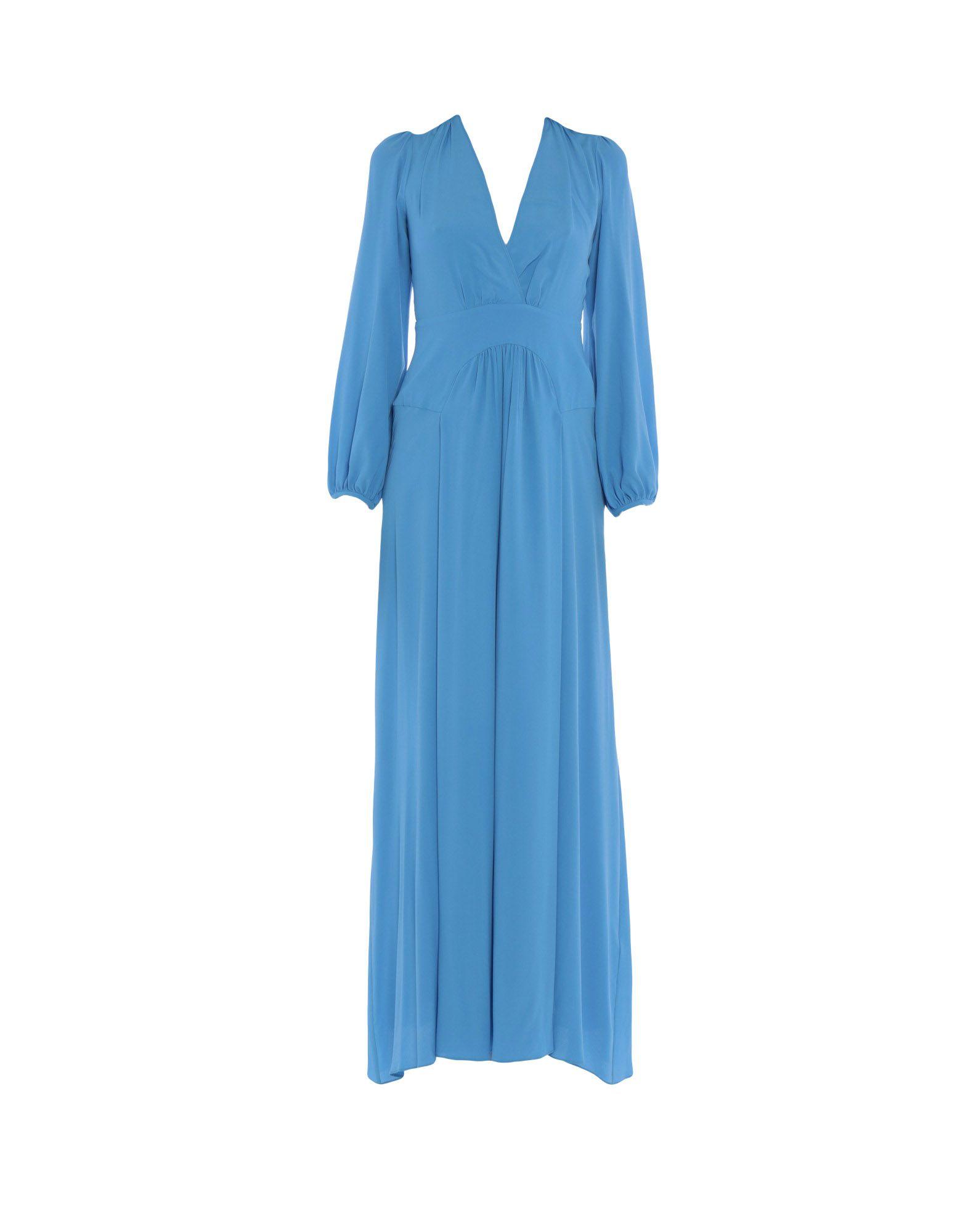Vestito Lungo N°21 damen - 34906384QN