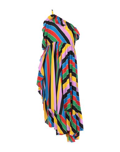 PHILOSOPHY di LORENZO SERAFINI - Midi Dress