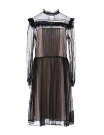 36fcf815819a Saldi Miu Miu Donna - Acquista online su YOOX