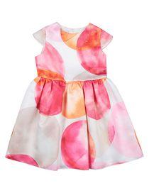 Abbigliamento per bambini I Pinco Pallino Bambina 3-8 anni su YOOX b4f9c7a1d61