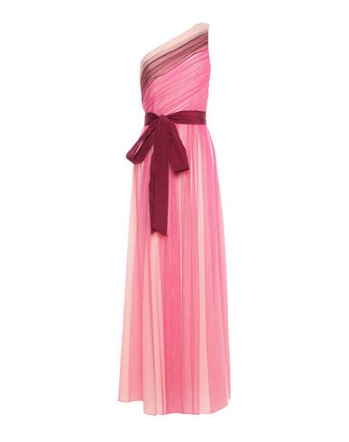 official photos f5825 de8cf outlet Pinko Long Dress - Women Pinko Long Dresses online ...