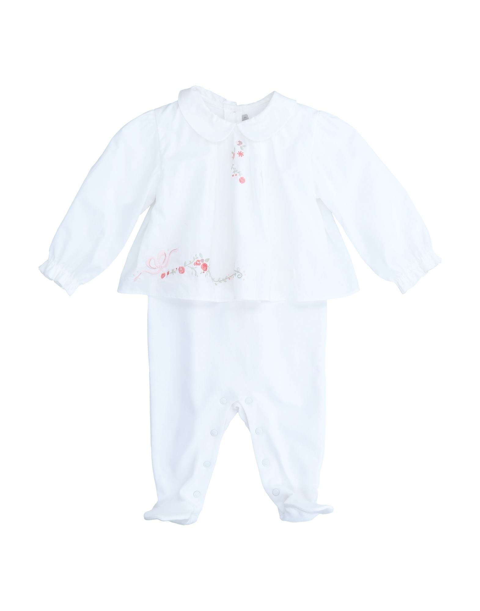 Baby Dior clothing for baby girl   toddler 0-24 months  336edb11b76