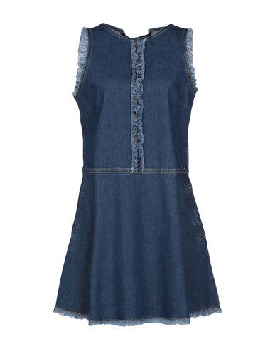 SCEE by TWINSET - Denim dress