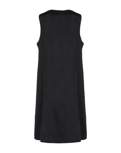 VAR/CITY Dresses Short dress