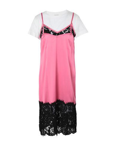 PINKO - Formal dress