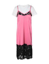 online store b303f 8501a Vestiti Cerimonia Pinko Donna Collezione Primavera-Estate e ...