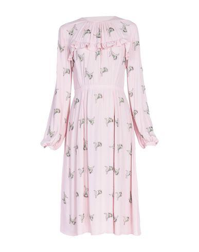 N°21 - 3/4 length dress