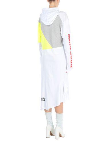 Vetements Dresses Midi Dress