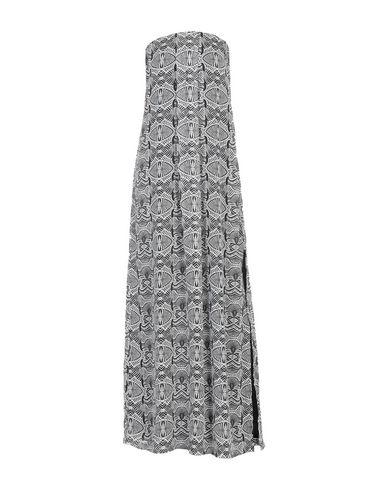 Vestito Lungo Kocca Donna - Acquista online su YOOX - 34908457SG 02c60e03ec0