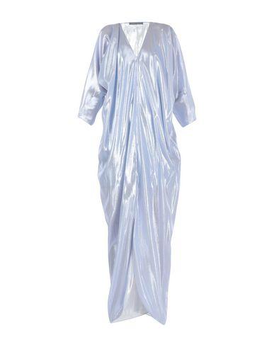 order online the cheapest meet Alberta Ferretti Long Dress - Women Alberta Ferretti Long ...