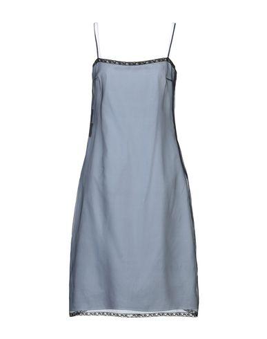 PRADA - Knielanges Kleid