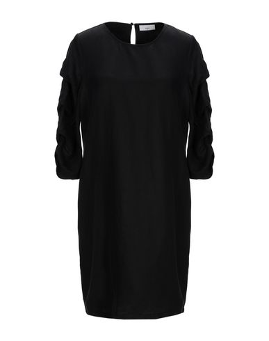 MINIMUM - Short dress
