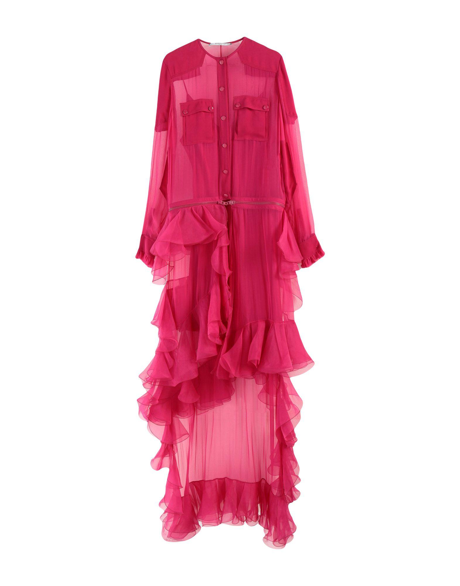 Vestito Al Ginoc Ginoc o Givenchy donna - 34909136QA  Outlet-Store