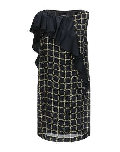 ATOS LOMBARDINI - Short dress