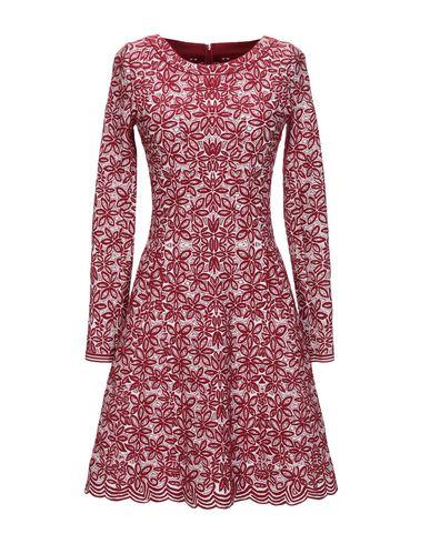 Κοντό Φόρεμα Alaïa Γυναίκα - Κοντά Φορέματα Alaïa στο YOOX - 34909240NI a49b9038f58