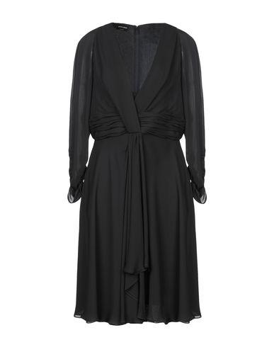 GIORGIO ARMANI - Μεταξωτό φόρεμα