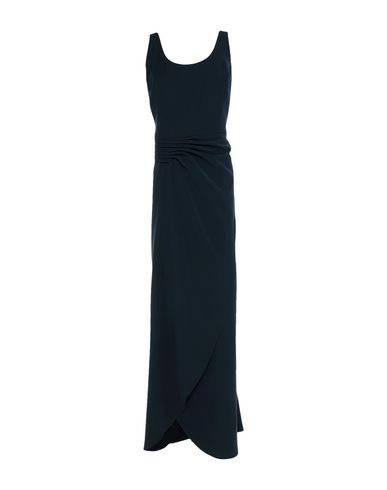 Emporio Armani Dresses Long dress