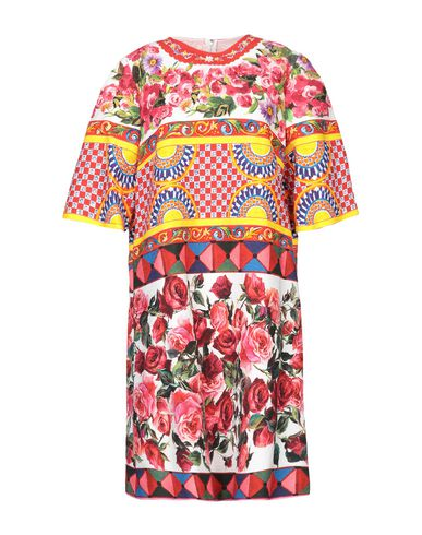 Dolce & Gabbana Dresses Knee-length dress