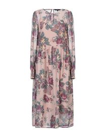 VERO MODA - Knee-length dress