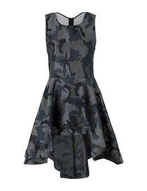 buy online e911e 22d2a Vestiti Donna Pinko Collezione Primavera-Estate e Autunno ...