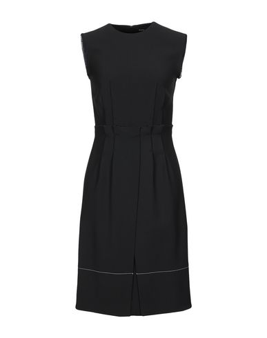 8613a571e5d Proenza Schouler Knee-Length Dress - Women Proenza Schouler Knee ...