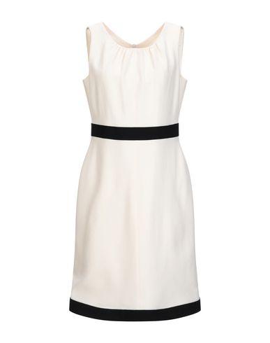 max-mara-studio-knee-length-dress---dresses by max-mara-studio