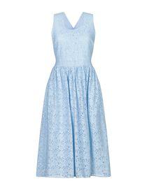671a4ab52630 Vestiti Donna Blugirl Blumarine Collezione Primavera-Estate e ...