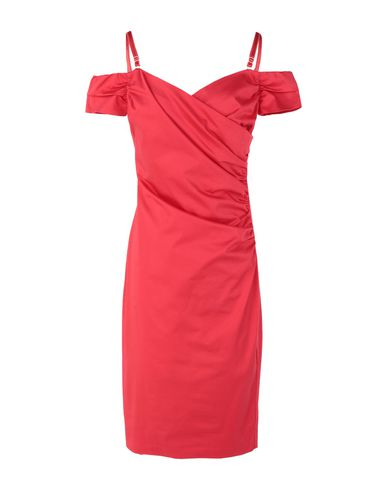Access Dresses