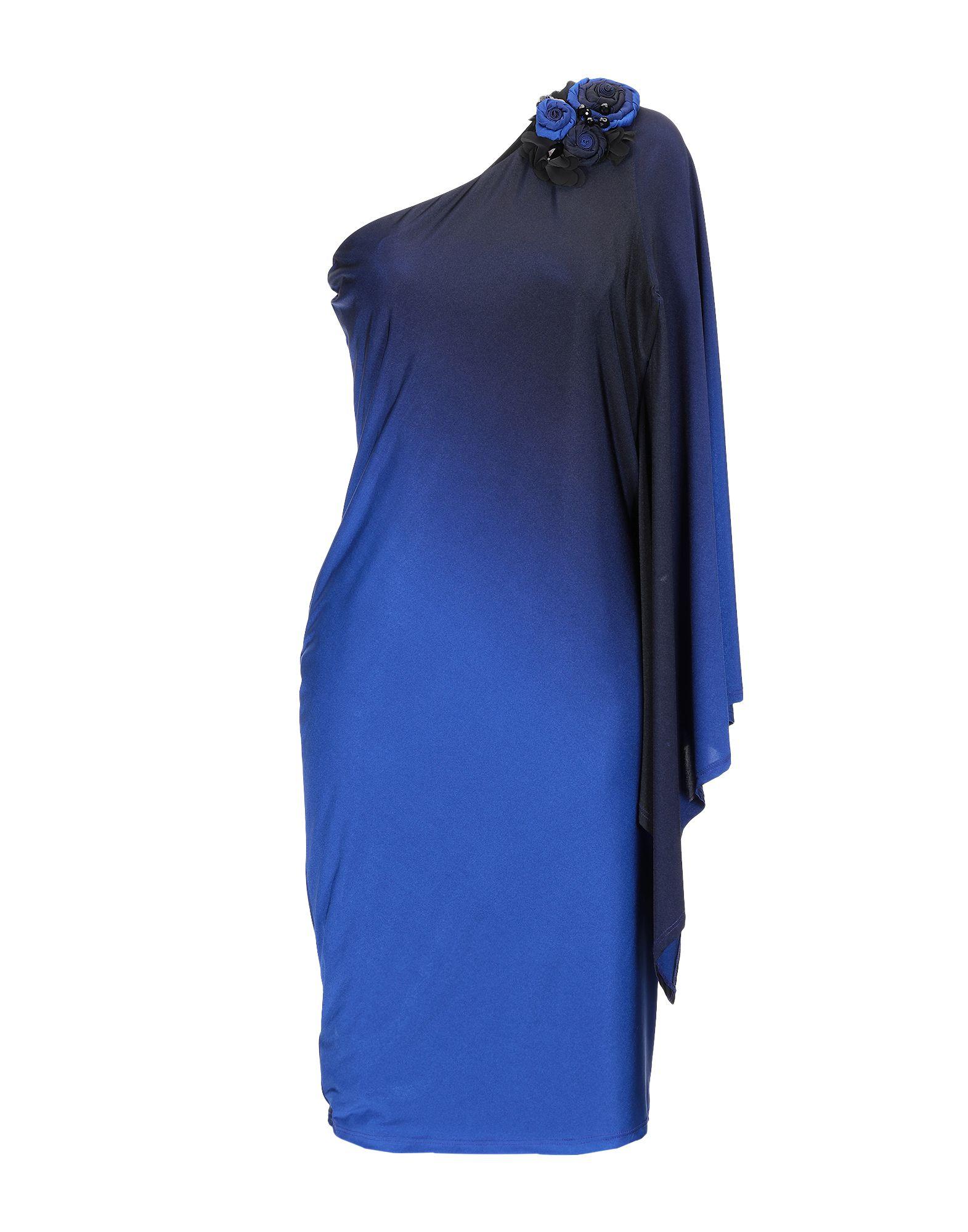 Vestito Corto J.M. Couture donna - 34911144KW 34911144KW 34911144KW c9c