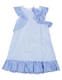 fc6b7d9f5ece2 Kleidung für Kinder von Aletta Mädchen 3-8 Jahre auf YOOX.