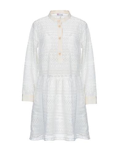 REDValentino - Shirt dress