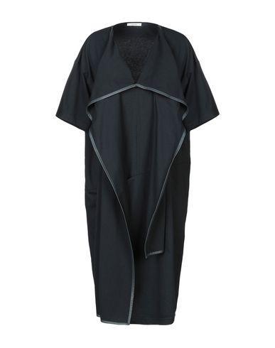 CELINE - Knee-length dress