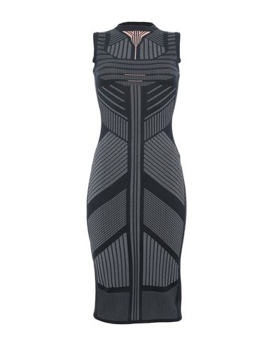 Prada Dresses Knee-length dress