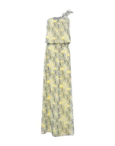 ALESSANDRO DELL'ACQUA - Long dress